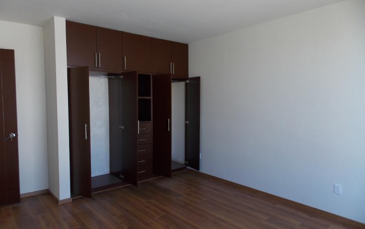 Foto de casa en venta en  , hacienda san josé, toluca, méxico, 1602410 No. 15