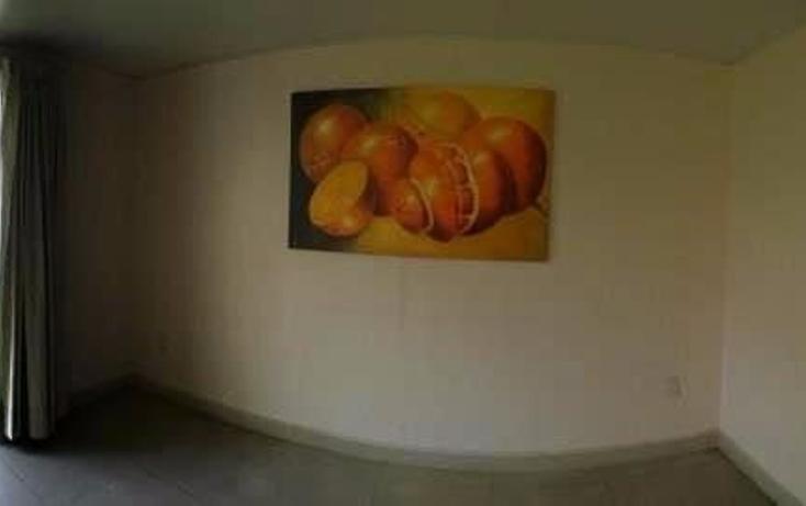 Foto de casa en venta en  , hacienda san josé, toluca, méxico, 1693584 No. 06