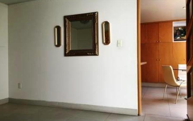 Foto de casa en venta en  , hacienda san josé, toluca, méxico, 1693584 No. 07