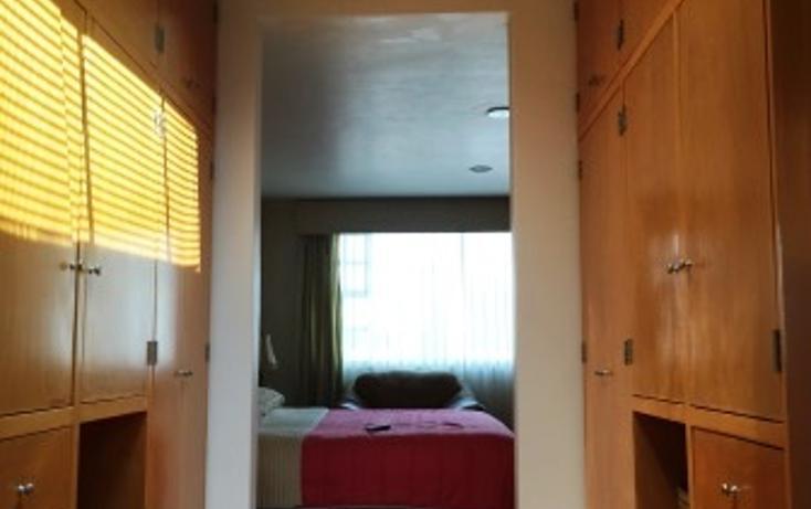 Foto de casa en venta en  , hacienda san josé, toluca, méxico, 1693584 No. 10