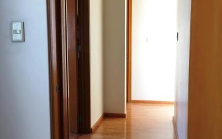 Foto de casa en venta en  , hacienda san josé, toluca, méxico, 1693584 No. 36