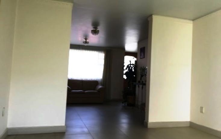 Foto de casa en venta en  , hacienda san josé, toluca, méxico, 1693584 No. 50
