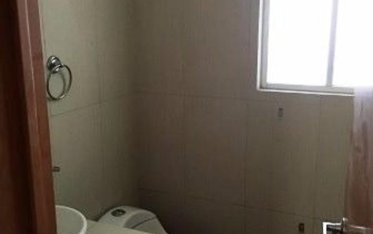 Foto de casa en venta en  , hacienda san josé, toluca, méxico, 1693584 No. 70
