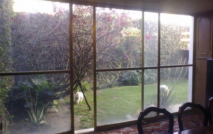 Foto de casa en venta en, hacienda san juan, tlalpan, df, 2028793 no 08