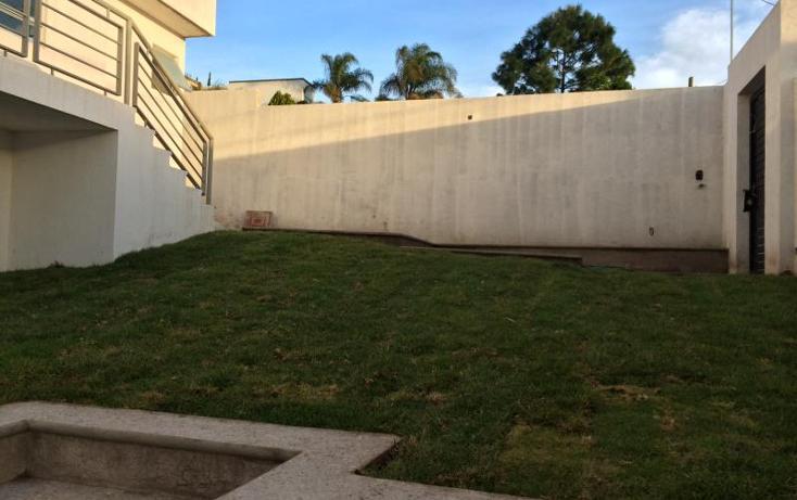 Foto de casa en venta en hacienda san marcos 313, villas del mesón, querétaro, querétaro, 584248 no 02