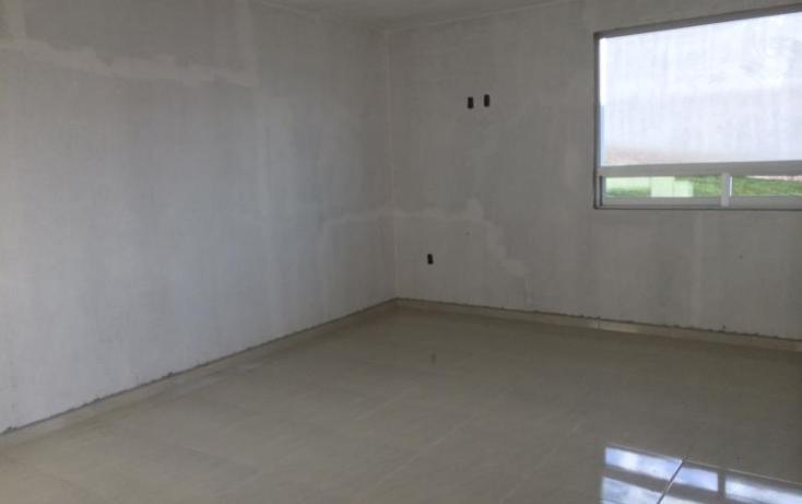 Foto de casa en venta en hacienda san marcos 313, villas del mesón, querétaro, querétaro, 584248 no 03