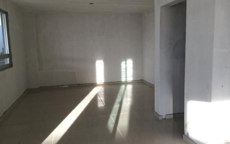 Foto de casa en venta en hacienda san marcos 313, villas del mesón, querétaro, querétaro, 584248 no 04