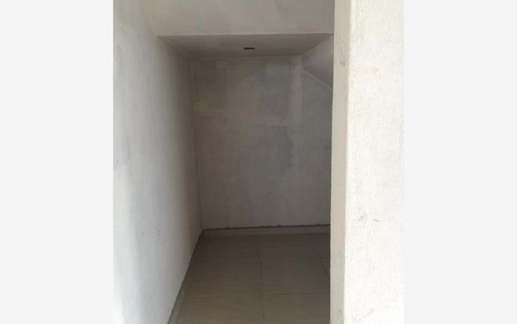 Foto de casa en venta en hacienda san marcos 313, villas del mesón, querétaro, querétaro, 584248 no 06