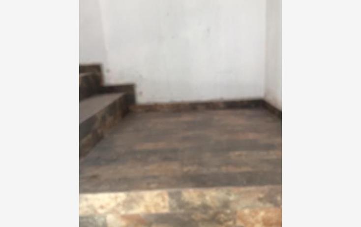 Foto de casa en venta en hacienda san marcos 313, villas del mesón, querétaro, querétaro, 584248 no 07