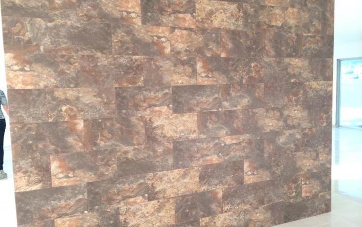 Foto de casa en venta en hacienda san marcos 313, villas del mesón, querétaro, querétaro, 584248 no 10