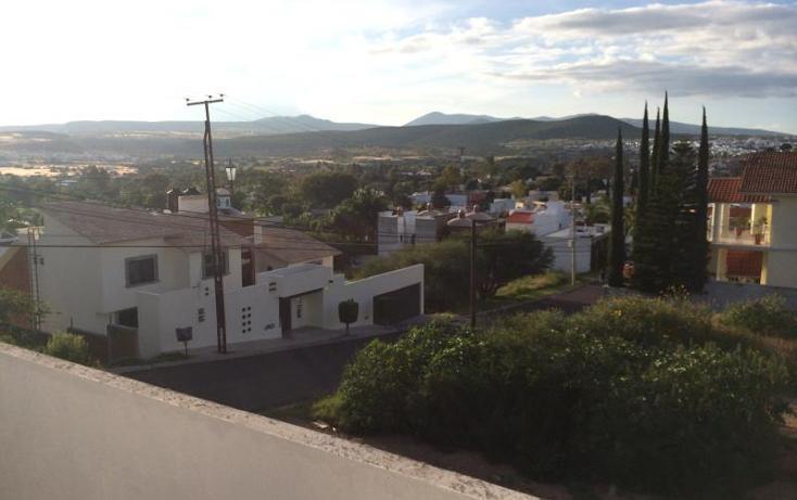 Foto de casa en venta en hacienda san marcos 313, villas del mesón, querétaro, querétaro, 584248 no 11