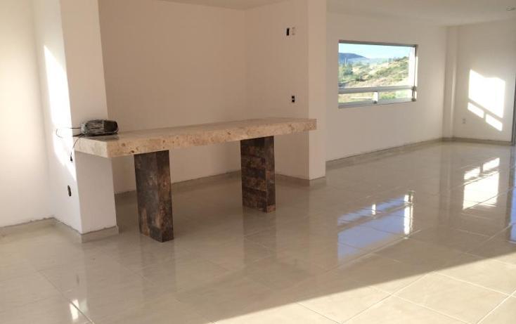 Foto de casa en venta en hacienda san marcos 313, villas del mesón, querétaro, querétaro, 584248 no 12