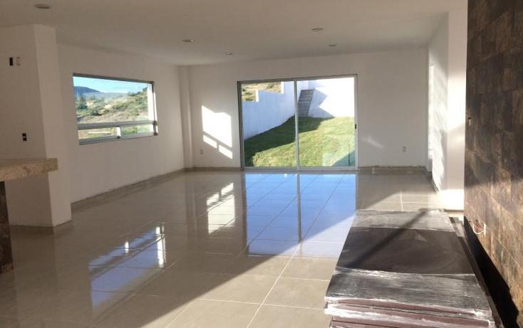Foto de casa en venta en hacienda san marcos 313, villas del mesón, querétaro, querétaro, 584248 no 13