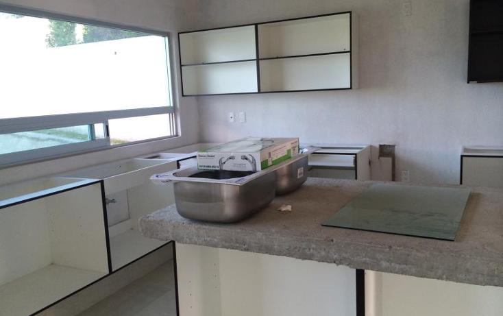 Foto de casa en venta en hacienda san marcos 313, villas del mesón, querétaro, querétaro, 584248 no 15