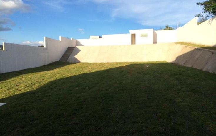 Foto de casa en venta en hacienda san marcos 313, villas del mesón, querétaro, querétaro, 584248 no 16
