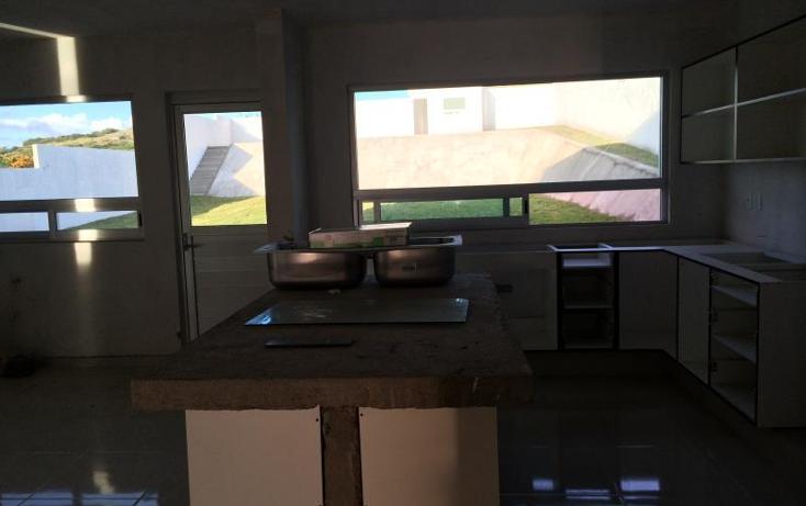 Foto de casa en venta en hacienda san marcos 313, villas del mesón, querétaro, querétaro, 584248 no 17