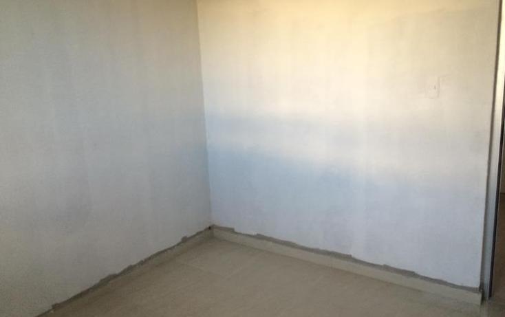 Foto de casa en venta en hacienda san marcos 313, villas del mesón, querétaro, querétaro, 584248 no 18