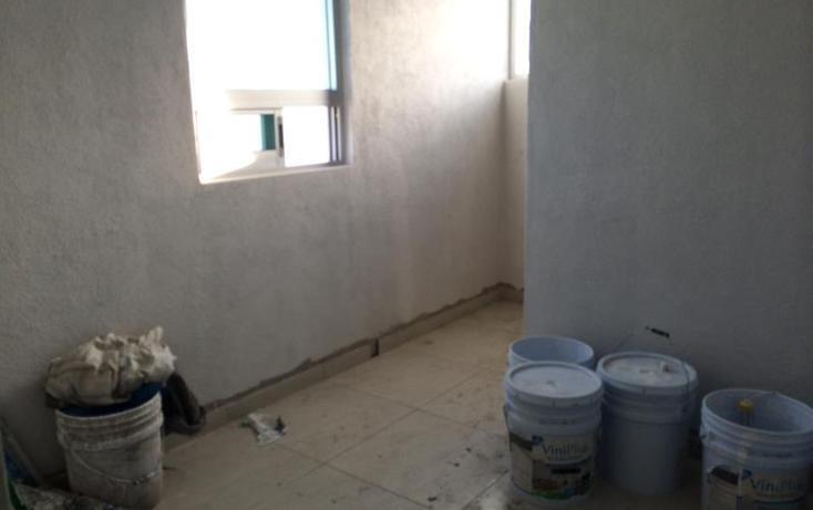 Foto de casa en venta en hacienda san marcos 313, villas del mesón, querétaro, querétaro, 584248 no 20