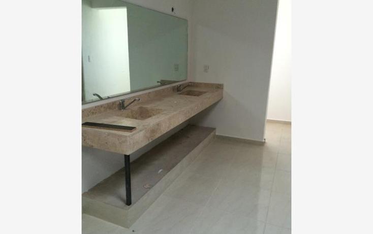 Foto de casa en venta en hacienda san marcos 313, villas del mesón, querétaro, querétaro, 584248 no 25