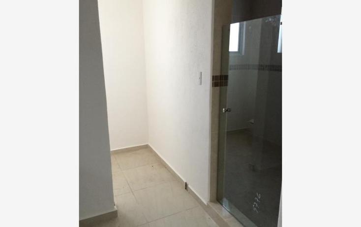 Foto de casa en venta en hacienda san marcos 313, villas del mesón, querétaro, querétaro, 584248 no 26