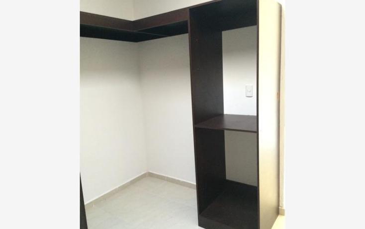 Foto de casa en venta en hacienda san marcos 313, villas del mesón, querétaro, querétaro, 584248 no 28