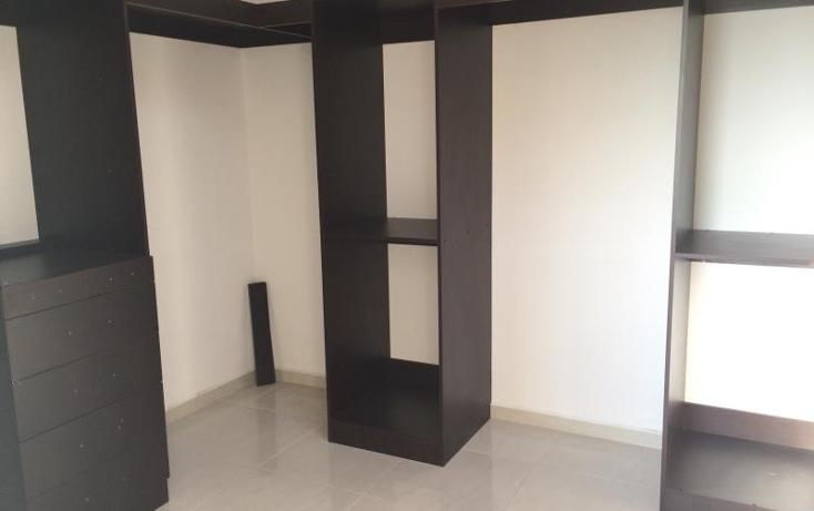 Foto de casa en venta en hacienda san marcos 313, villas del mesón, querétaro, querétaro, 584248 no 29