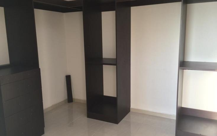 Foto de casa en venta en hacienda san marcos 313, villas del mesón, querétaro, querétaro, 584248 no 30
