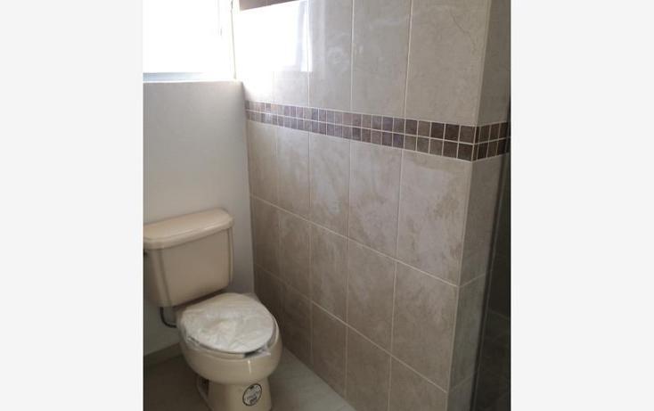 Foto de casa en venta en hacienda san marcos 313, villas del mesón, querétaro, querétaro, 584248 no 31