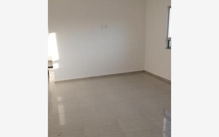 Foto de casa en venta en hacienda san marcos 313, villas del mesón, querétaro, querétaro, 584248 no 33