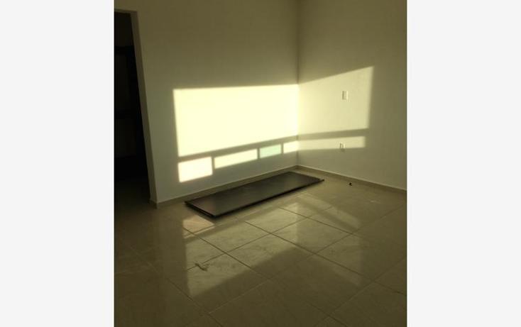 Foto de casa en venta en hacienda san marcos 313, villas del mesón, querétaro, querétaro, 584248 no 34