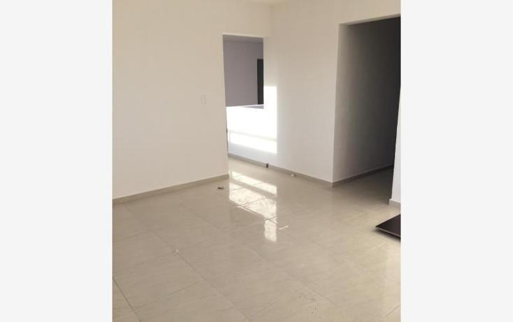 Foto de casa en venta en hacienda san marcos 313, villas del mesón, querétaro, querétaro, 584248 no 35
