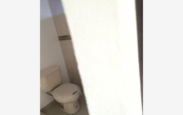 Foto de casa en venta en hacienda san marcos 313, villas del mesón, querétaro, querétaro, 584248 no 38