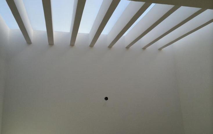 Foto de casa en venta en hacienda san marcos 313, villas del mesón, querétaro, querétaro, 584248 no 39