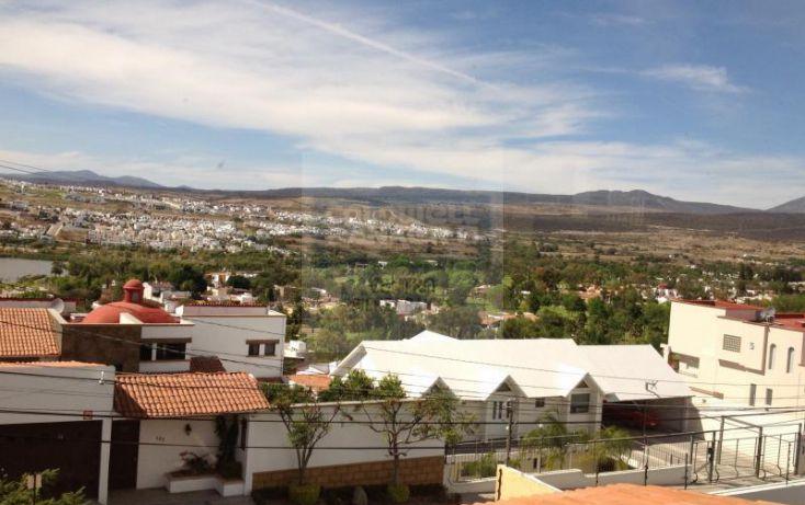 Foto de casa en venta en hacienda san marcos 321, villas del mesón, querétaro, querétaro, 2011262 no 01