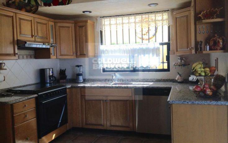 Foto de casa en venta en hacienda san marcos 321, villas del mesón, querétaro, querétaro, 2011262 no 06