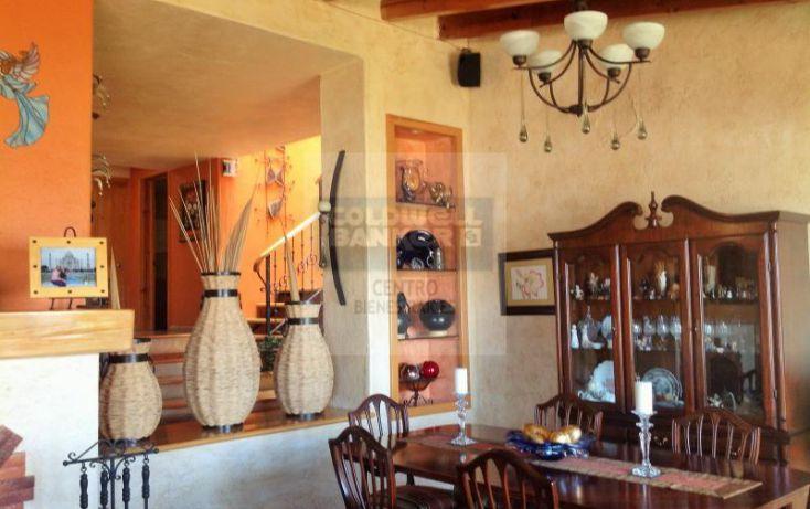 Foto de casa en venta en hacienda san marcos 321, villas del mesón, querétaro, querétaro, 2011262 no 07