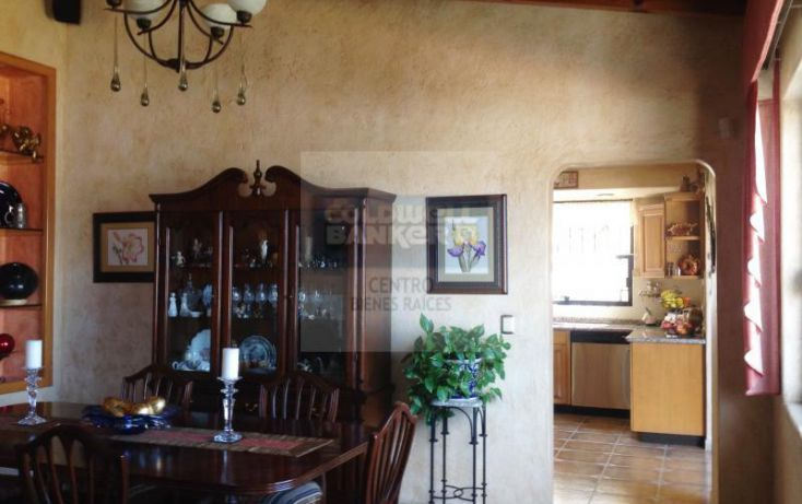 Foto de casa en venta en hacienda san marcos 321, villas del mesón, querétaro, querétaro, 2011262 no 08
