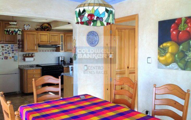 Foto de casa en venta en hacienda san marcos 321, villas del mesón, querétaro, querétaro, 2011262 no 09