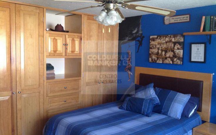 Foto de casa en venta en hacienda san marcos 321, villas del mesón, querétaro, querétaro, 2011262 no 15