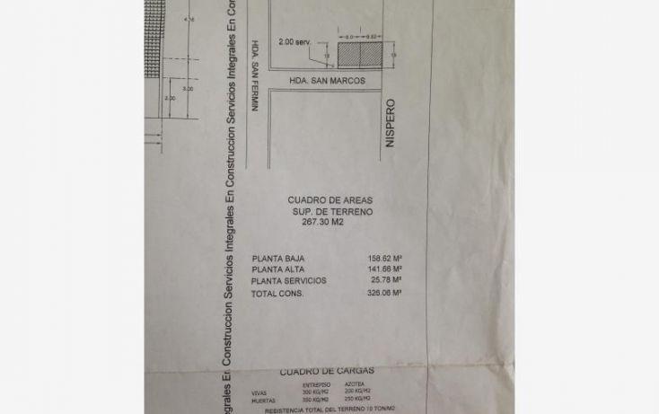 Foto de casa en venta en hacienda san marcos 3635, el órgano, san pedro tlaquepaque, jalisco, 1989106 no 01