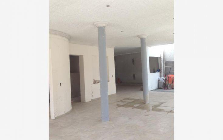 Foto de casa en venta en hacienda san marcos 3635, el órgano, san pedro tlaquepaque, jalisco, 1989106 no 03