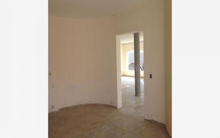 Foto de casa en venta en hacienda san marcos 3635, el órgano, san pedro tlaquepaque, jalisco, 1989106 no 04