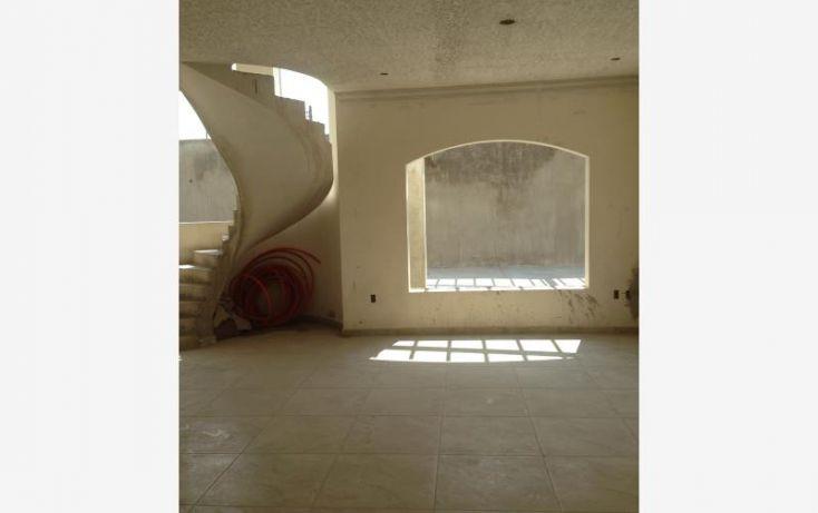 Foto de casa en venta en hacienda san marcos 3635, el órgano, san pedro tlaquepaque, jalisco, 1989106 no 06