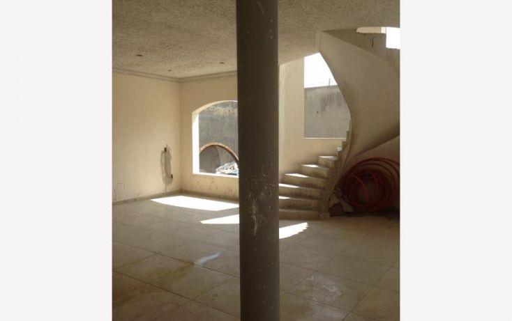 Foto de casa en venta en hacienda san marcos 3635, el órgano, san pedro tlaquepaque, jalisco, 1989106 no 07