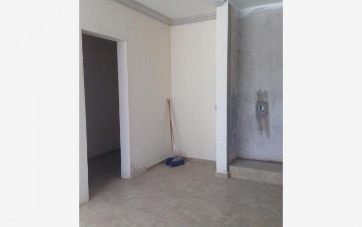 Foto de casa en venta en hacienda san marcos 3635, el órgano, san pedro tlaquepaque, jalisco, 1989106 no 10