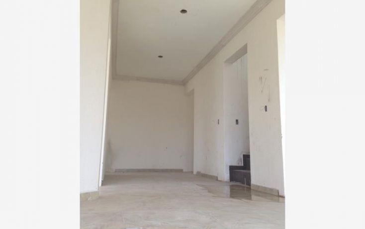 Foto de casa en venta en hacienda san marcos 3635, el órgano, san pedro tlaquepaque, jalisco, 1989106 no 11