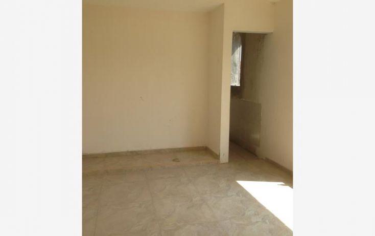 Foto de casa en venta en hacienda san marcos 3635, el órgano, san pedro tlaquepaque, jalisco, 1989106 no 12