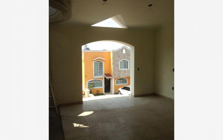 Foto de casa en venta en hacienda san marcos 3635, el órgano, san pedro tlaquepaque, jalisco, 1989106 no 14