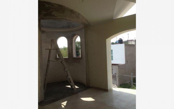 Foto de casa en venta en hacienda san marcos 3635, el órgano, san pedro tlaquepaque, jalisco, 1989106 no 15