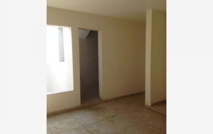 Foto de casa en venta en hacienda san marcos 3635, el órgano, san pedro tlaquepaque, jalisco, 1989106 no 17